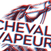 tl_files/dao/News/HEAR/chevalvapeur_75px.jpg